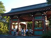 2009/9/24-27 JAPAN:DSC05206.JPG