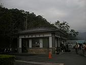 松羅步道&阿哩不達:DSCN1942.JPG
