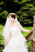 美美婚紗照(未修片):IMG_0142.jpg