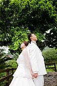 美美婚紗照(未修片):IMG_0151.jpg