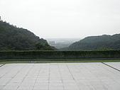 1206聖母山莊:DSC06370.JPG