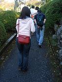 2009/9/24-27 JAPAN:DSC05210.JPG