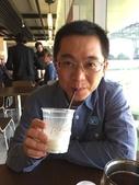 泰國蜜月行 (手機照片):apple-photo 024.jpg