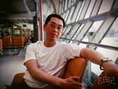 泰國蜜月行 (手機照片):apple-photo 036.jpg