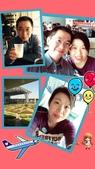 泰國蜜月行 (手機照片):apple-photo 029.jpg