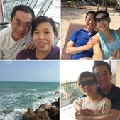 泰國蜜月行 (手機照片):相簿封面