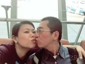 泰國蜜月行 (手機照片):apple-photo 032.jpg