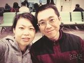 泰國蜜月行 (手機照片):apple-photo 022.jpg