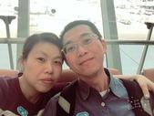 泰國蜜月行 (手機照片):apple-photo 031.jpg