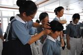 2014.7.11-13 花蓮, 靜思語教學研習營: