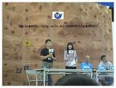 2009AFAA APEX體適能嘉年華會第一天:2.jpg