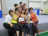 2013‧06‧30★AFAA Taiwan體適能嘉年華大會第二天.:16.IMG_0537.JPG