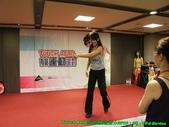 Touch Aero有氧運動派對★2012‧05‧19:IMG_8325.JPG