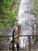 宜蘭『芳緹娜渡假城堡』一日遊★2012‧12‧22‧:IMG_0115.JPG
