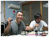 恩師陳五洲教授♥感恩心巡迴禮系列一:IMG_1925.JPG
