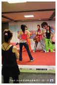 Touch Aero有氧運動派對★2012‧05‧19:IMG_8308.JPG
