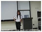 新竹中國科技大學演講分享:休息一下吧