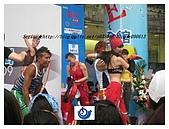 舞動時尚有氧派對表演★2009.06.13:IMG_0019.jpg