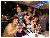 泰式料理‧愛在當下.2011.06.11:IMG_2826.JPG