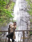 宜蘭『芳緹娜渡假城堡』一日遊★2012‧12‧22‧:IMG_0116.JPG