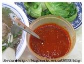 台北師大路最正港的【正宗客家魷魚羹】:我最愛吃他們家的辣椒 真的太太太正點了
