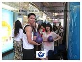 舞動時尚有氧派對表演★2009.06.13:IMG_0027.jpg