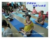 孕婦瑜珈研習會圓滿成功~:IMG_0023封面.jpg