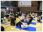 師範大學體能檢測20091020:IMG_0048.jpg
