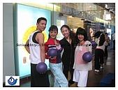 舞動時尚有氧派對表演★2009.06.13:IMG_0028.jpg