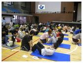 師範大學體能檢測20091020:IMG_0049.jpg