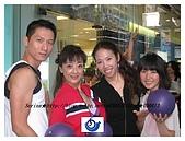 舞動時尚有氧派對表演★2009.06.13:IMG_0030.jpg
