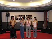 20071216第四集簽演會照片:1 (10).jpg