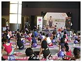 台中『球瑜珈』溫馨帶動回憶990814:IMG_5494.JPG