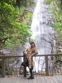 宜蘭『芳緹娜渡假城堡』一日遊★2012‧12‧22‧:IMG_0117.JPG