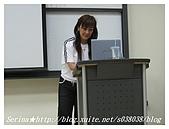 新竹中國科技大學演講分享:找資料?