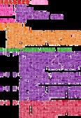 于文蕙正聲廣播電台空中運動教室【第235集】抗力球腹部運動系列1 (進階版):2013‧05‧05. 于文蕙正聲廣播電台空中運動教室【第235集】抗力球腹部運動系列1 (進階版)