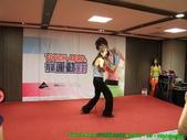 Touch Aero有氧運動派對★2012‧05‧19:IMG_8327.JPG