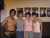 20071216第四集簽演會照片:1 (12).jpg