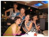 泰式料理‧愛在當下.2011.06.11:IMG_2827.JPG