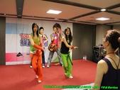 Touch Aero有氧運動派對★2012‧05‧19:IMG_8296.jpg