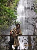 宜蘭『芳緹娜渡假城堡』一日遊★2012‧12‧22‧:IMG_0118.JPG