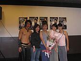 20071216第四集簽演會照片:1 (13).jpg