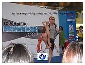 舞動時尚有氧派對表演★2009.06.13:IMG_0062.jpg