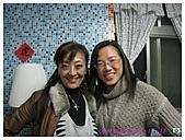 恩師陳五洲教授♥感恩心巡迴禮系列一:IMG_1940.JPG