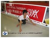 2009AFAA APEX體適能嘉年華會第一天:5.jpg