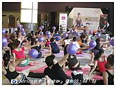 台中『球瑜珈』溫馨帶動回憶990814:IMG_5497.JPG