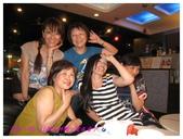 泰式料理‧愛在當下.2011.06.11:IMG_2828.JPG