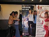 20071216第四集簽演會照片:1 (15).jpg