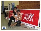2009AFAA APEX體適能嘉年華會第一天:6.jpg
