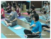 孕婦瑜珈研習會圓滿成功~:IMG_0027.jpg